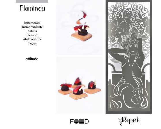 attitude_flaminda_per-sito_b