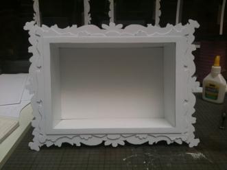 paper_frame